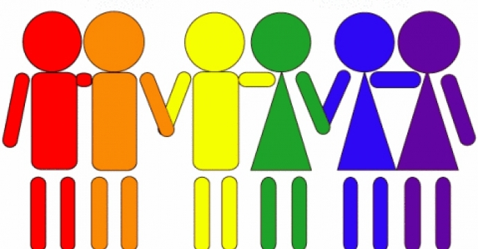 The Bible, Christianity and Homosexuality